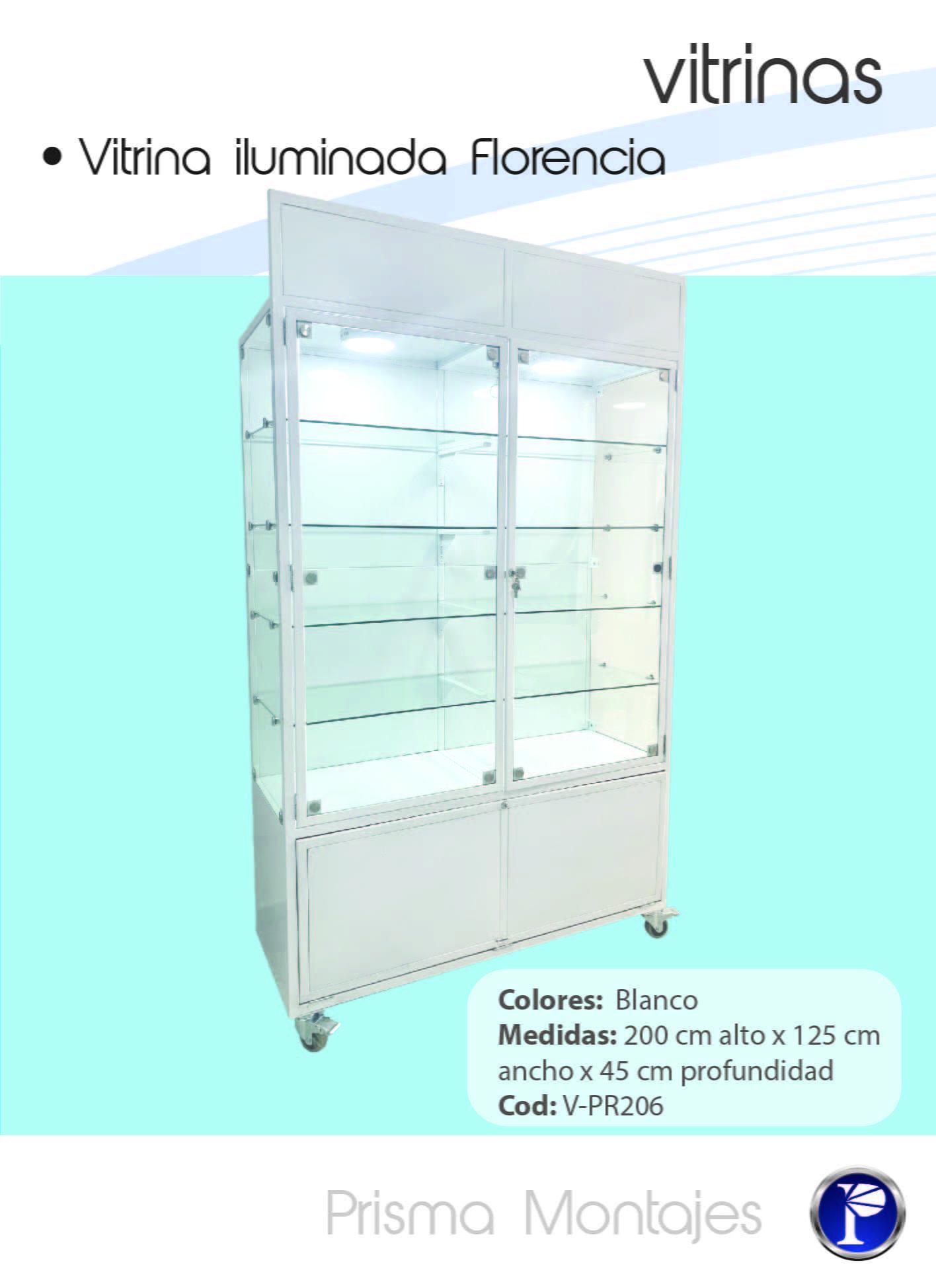 https://prismamontajes.com/producto/vitrina-iluminada-florencia/