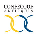 Confecoop