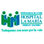 Hospital La María