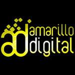 Amarillo Digital