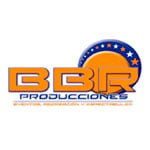 BBR Producciones